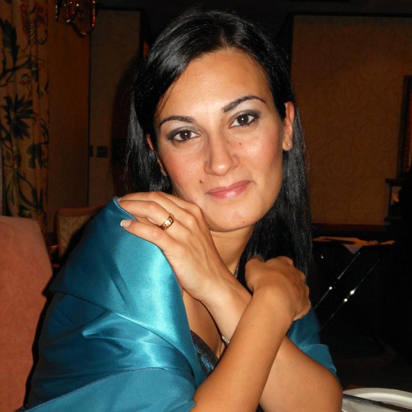 Elena Memoli