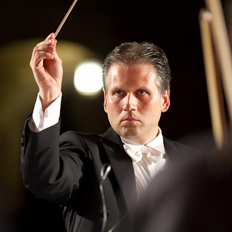 Stefano Cencetti