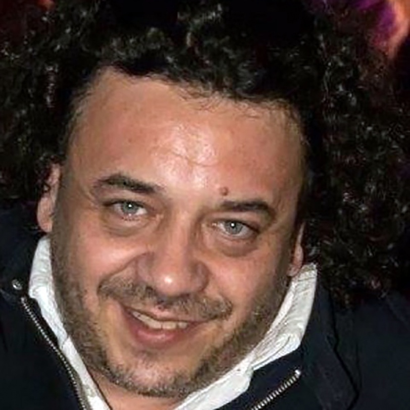 Franco Zappalà