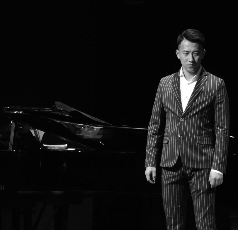 Wang Yuliang <Anthony>